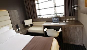 HOTEL DE BRIENNE027.jpg