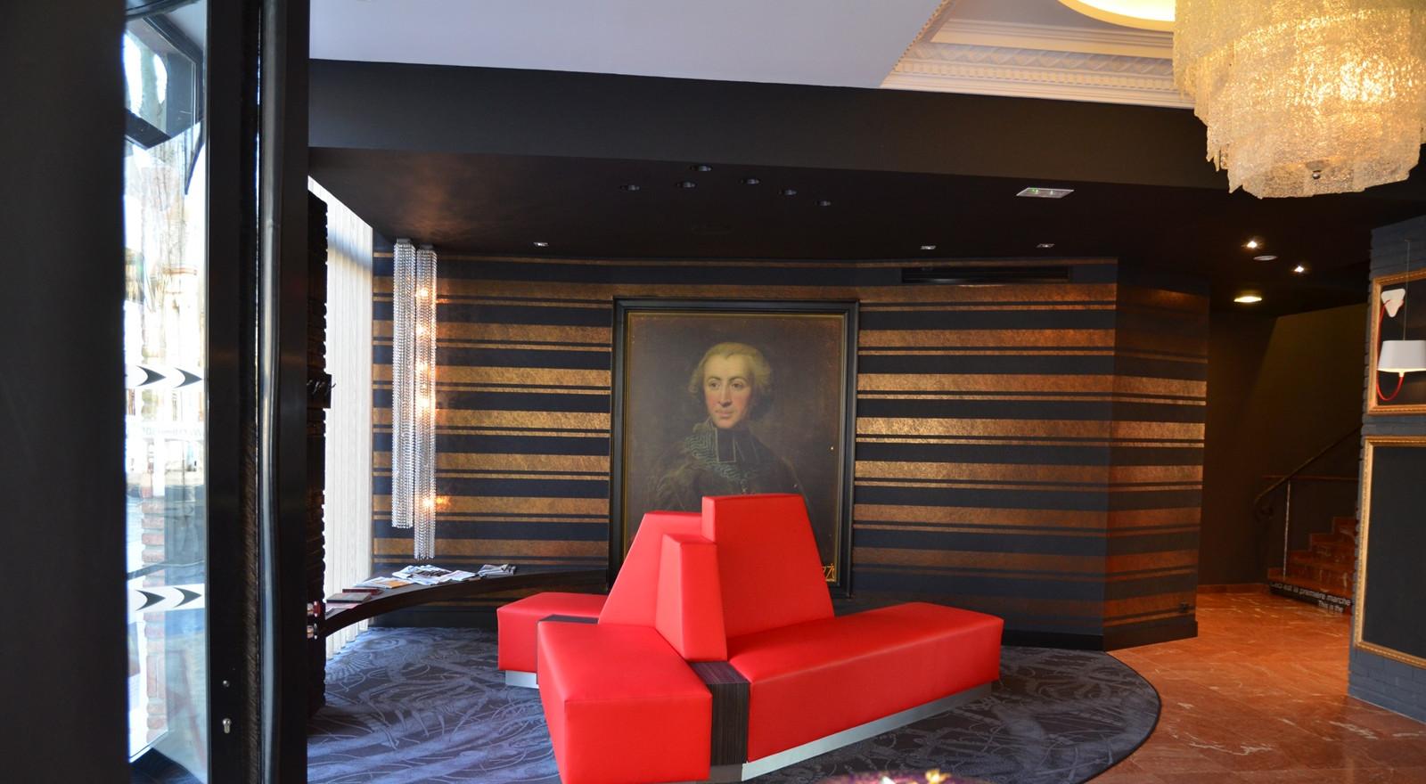 HOTEL DE BRIENNE010.JPG