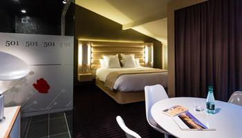 HOTEL DE BRIENNE024.JPG
