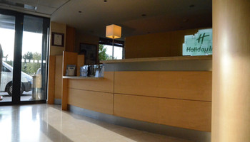 Holiday Inn Blagnac (2).jpg