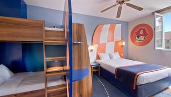 Explorer_Hôtel_Disney_(19).jpg