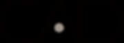 logo_CAD_FINAL.png