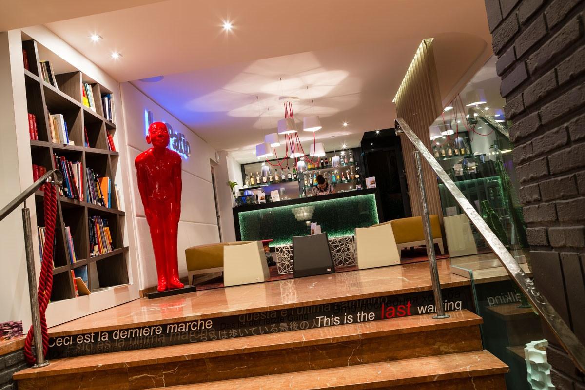 HOTEL DE BRIENNE029.jpg