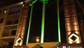HOTEL DE BRIENNE025.JPG