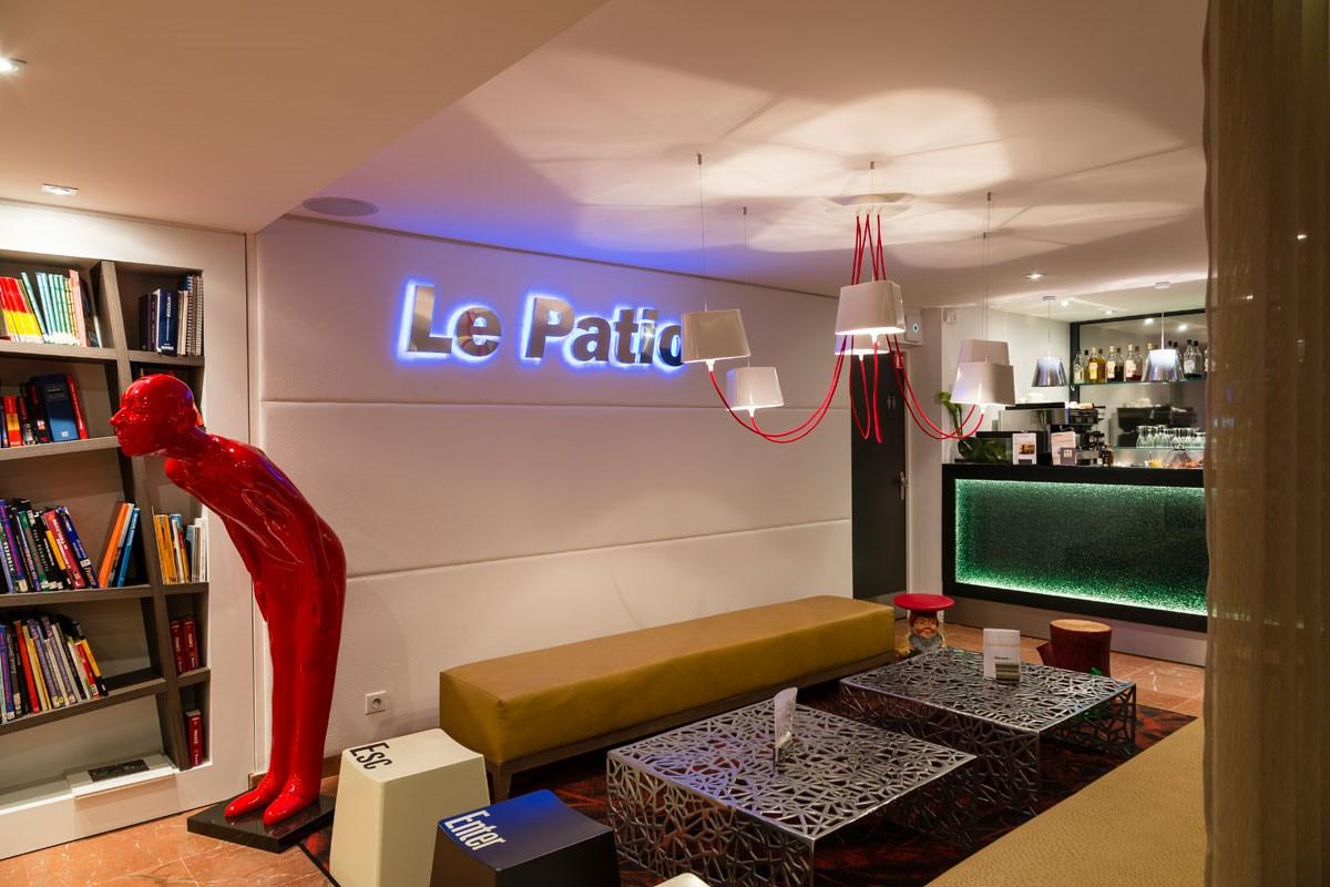 HOTEL DE BRIENNE031.jpg