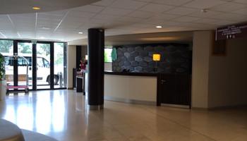 Holiday Inn Blagnac (16).jpg