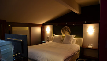HOTEL DE BRIENNE005.JPG