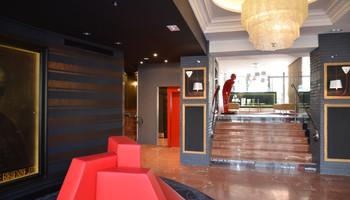 HOTEL DE BRIENNE012.JPG