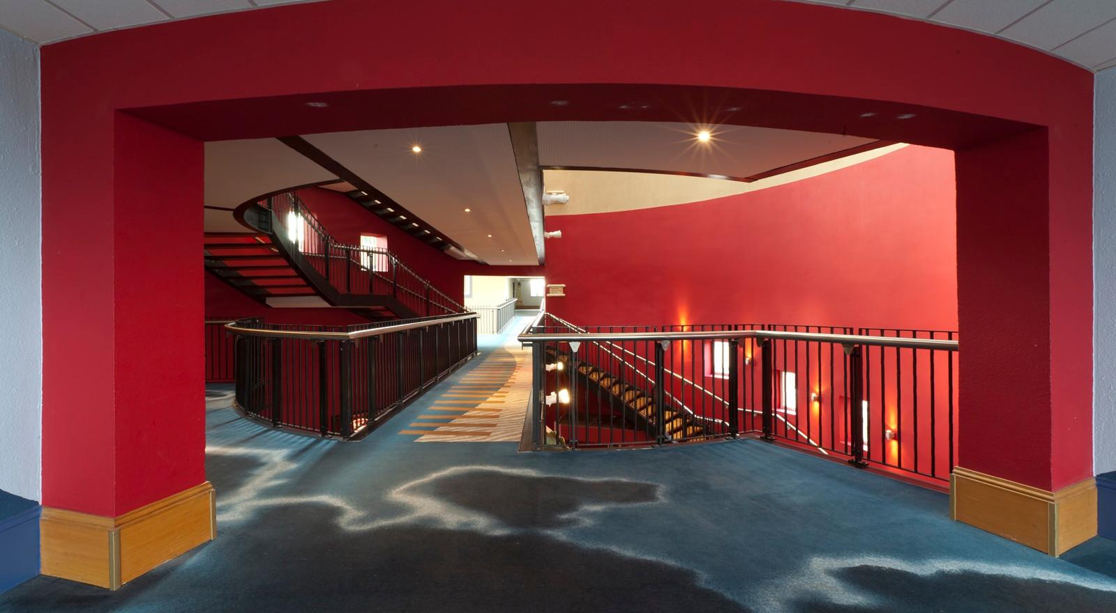 Explorer_Hôtel_Disney_(35).jpg