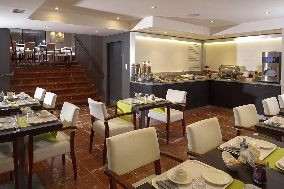 HOTEL DE BRIENNE033.jpg