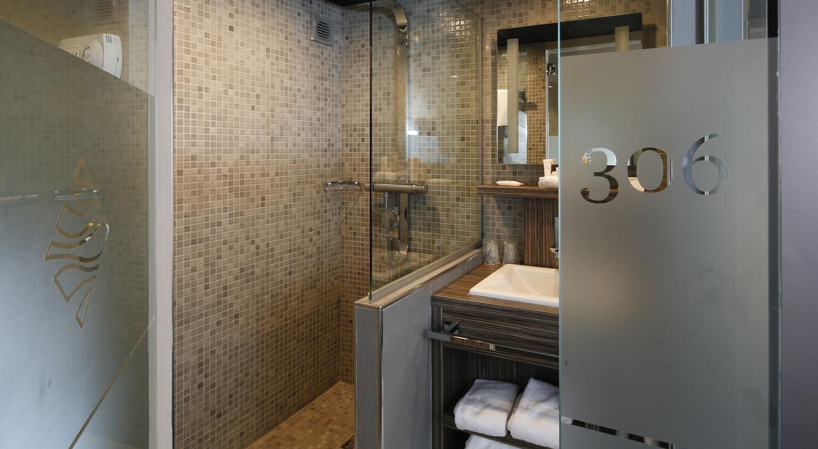 HOTEL DE BRIENNE028.jpg
