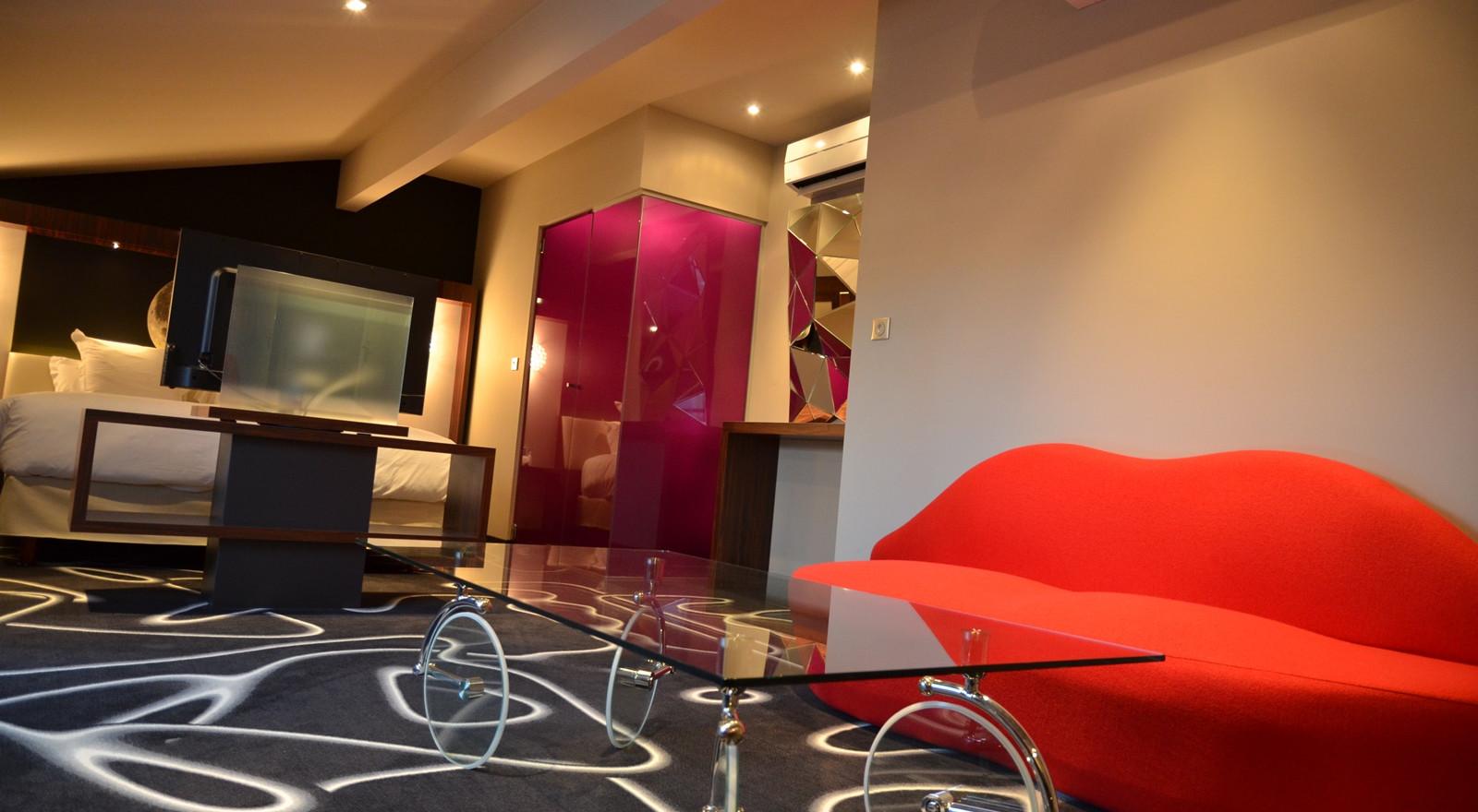 HOTEL DE BRIENNE003.JPG
