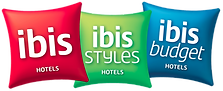 Hotel Ibis.png