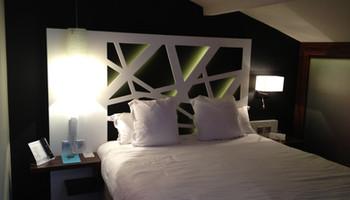HOTEL DE BRIENNE022.JPG