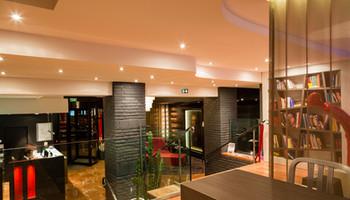 HOTEL DE BRIENNE032.jpg