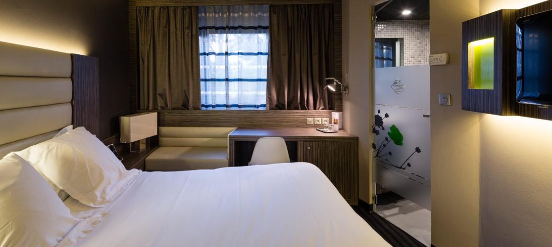 HOTEL DE BRIENNE023.JPG