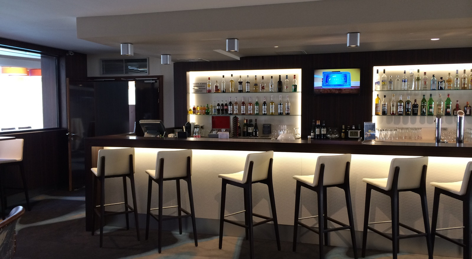 Holiday Inn Blagnac (12).jpg