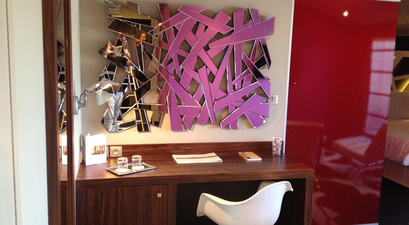 HOTEL DE BRIENNE020.JPG