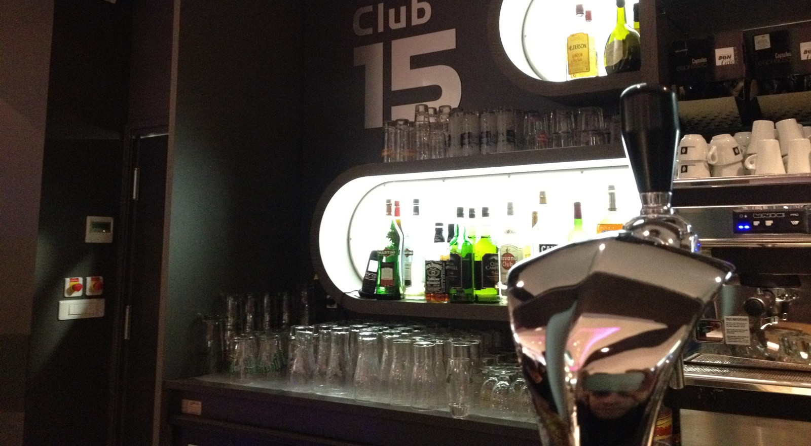 Club 15 (1).jpg
