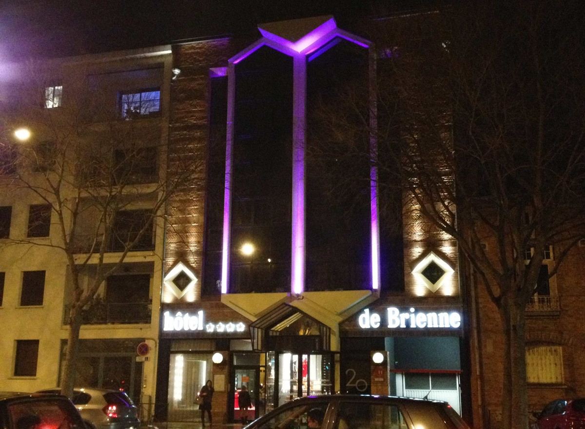 HOTEL DE BRIENNE008.jpg
