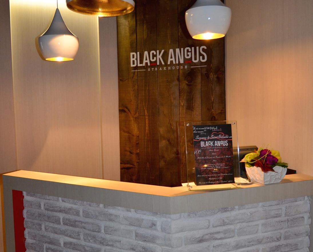 Black Angus (48).jpg