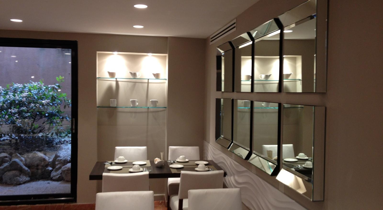 HOTEL DE BRIENNE015.JPG