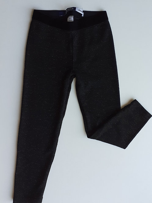 Legging Long - Okaïdi - 6 Ans