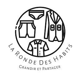 Logo La Ronde Des Habits.jpg