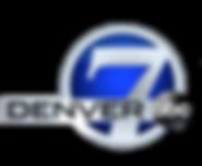 Denver%20News%20Channel%207_edited.png