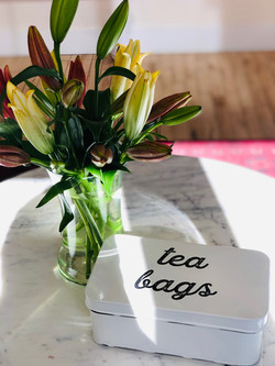 wax-lash-colfax-denver-flowers-