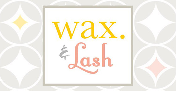 Lash Brazilian Waxamp; Bikini WaxBrow Waxing DenverCo j34AR5L