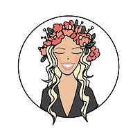 Haley J - Brazilian Waxing Services Denv