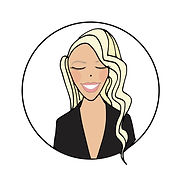 Ellen Frey - Brazilian Wax & Lash Servic