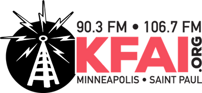 KFAI_logo.png