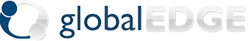 globaledge-logo-only.png