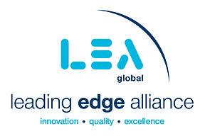 2011-LEA-2C-Logo-638C&540C.jpg