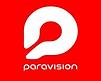 PARAVISON.png