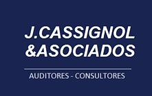 LOGO JCAS editado editado.png