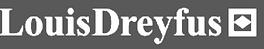 dreyfuss editado editado editado.png