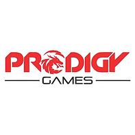 Prodigy Games