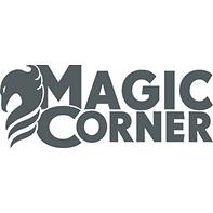 MagicCorner