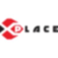 XPlace