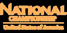 calling-nationals-logo.png