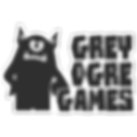 Grey Ogre Games
