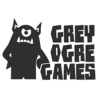 Grey Ogre Games