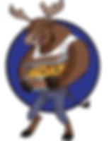 Moose Loot.jpg