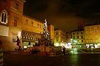 MagicFest Bologna