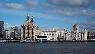 MagicFest Liverpool