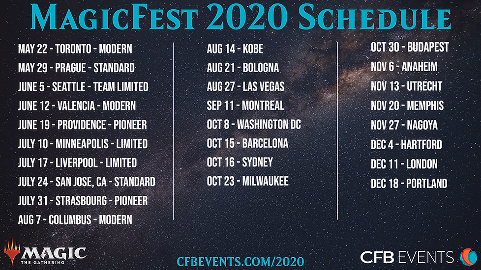 Schedule 2020v9.png