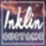 Inklin Customs